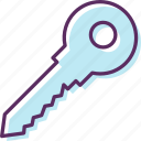 buttons, car key, door key, key, latchkey