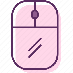 common mouse, computer input device, computer mouse, mouse icon