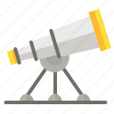 astronomy, discover, research, telescope