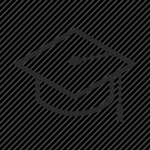 diploma graduation education toga icon download diploma graduation education toga icon download