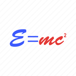 equation, equations, formula, formulas, math, mathematics, maths icon
