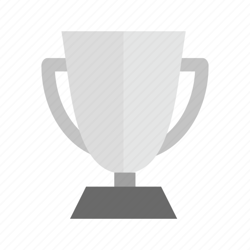 achievement, award, cup, prize, reward, trophy, winner icon