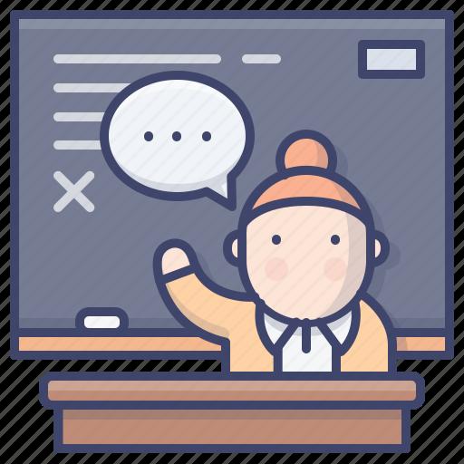استخدام مدرس فینیور سامانه آموزش آنلاین