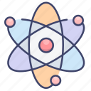 physics, atom, energy, science