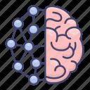brain, mind, neuro, psychology