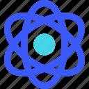 25px, iconspace, neutron