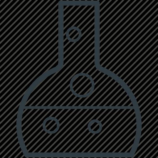 experiment, lab, laboratory, test tubes, tubes icon