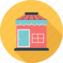 ecommerce, shop, shopping, store