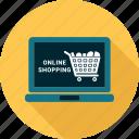buy, cart, ecommerce, online, shop, shopping, shopping cart
