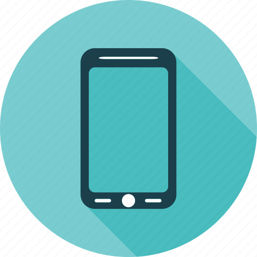 device, iphone, mobile, mobilephone, phone icon