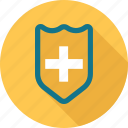 firewall disable, firewall off, pluse, security icon