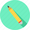 design, draw, pen, pencil, writing icon