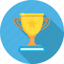 cup, winner, champion, sports