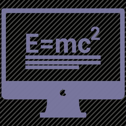 bio, cv, online bio, online resume, online study icon