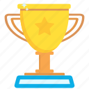 champion, cup, sports, winner