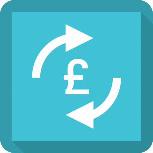 british, currency, history, money, pound, sign icon