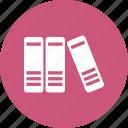 documents, file folders, folders, office icon