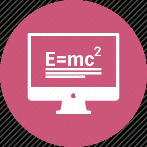 bio, cv, online bio, online resume, online studies icon