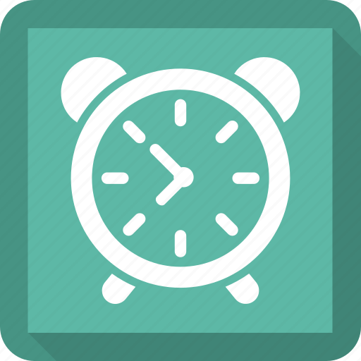Alram, clock, custom icon - Download on Iconfinder