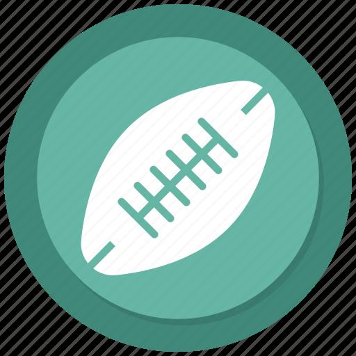 american, ball, football, sport icon