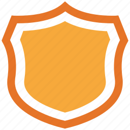 protection, secure, security, shield icon