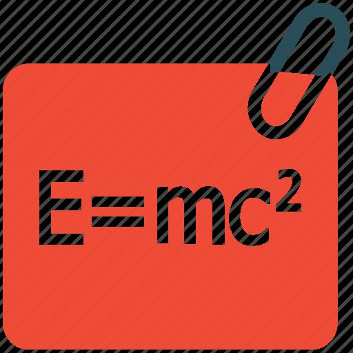 attach, attachment, maths assignment, maths file icon
