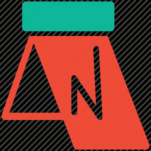 illustration, innovation, panel, solarpanel icon