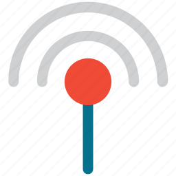 internet, signals, signals availability, wifi icon
