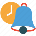 off time, students schedule, time period, timetable icon