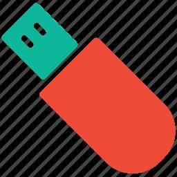 flas, memory stick, usb drive, usb flash icon