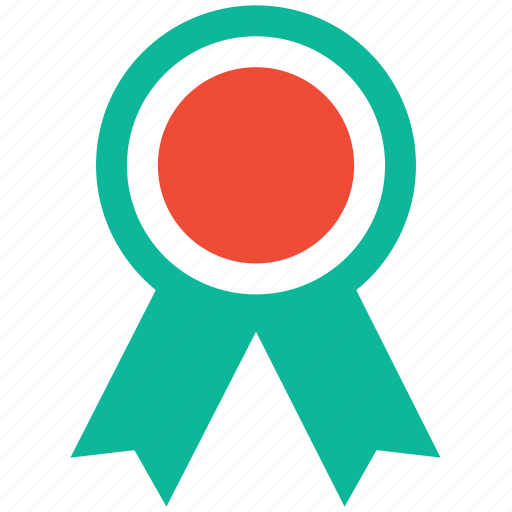 award, award badge, badge, recognition badge icon