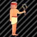 egypt, pharaoh, servant