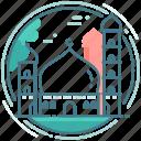 eid, islam, islamic building, mosque, muslim, pray, religious icon