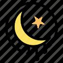 holiday, eid, fasting, islam, kareem, mubarak, muslim