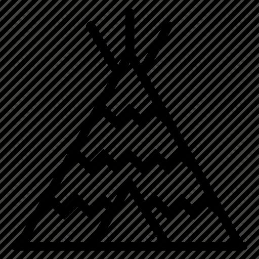 hovel icon