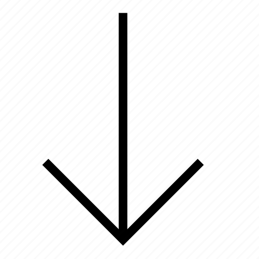 arrow, crisis icon