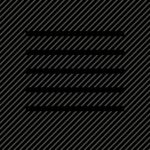 linen icon