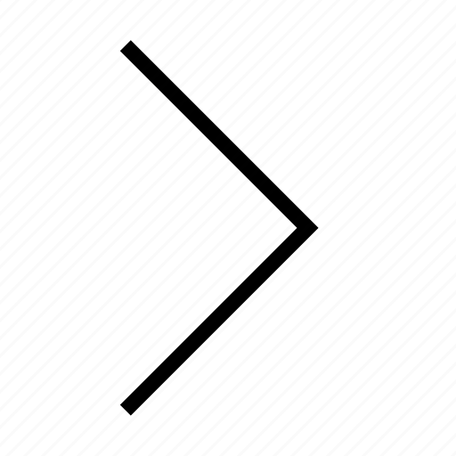 foward icon