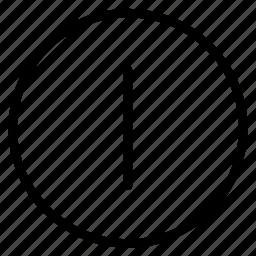 switcher icon