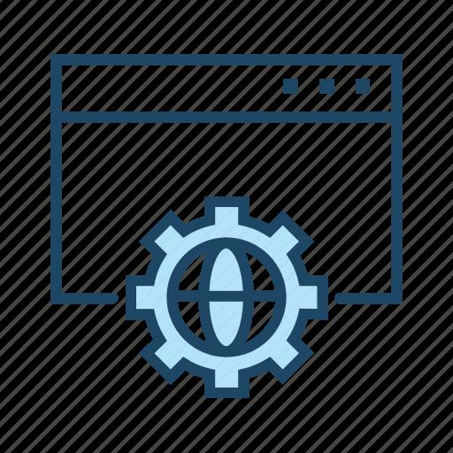 internet, search engine optimization, seo, web design, web develop, website icon