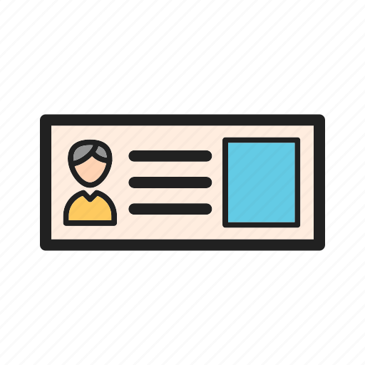 Graph, percent, poll, population, portion, results icon - Download on Iconfinder