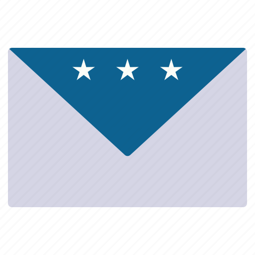 choice, elections, envelope, vote icon
