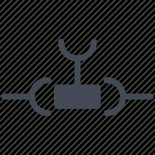 Electrical Socket Diagram