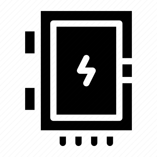 fuse box logo   mark-edition wiring diagram data - mark-edition.adi-mer.it  adi-mer.it