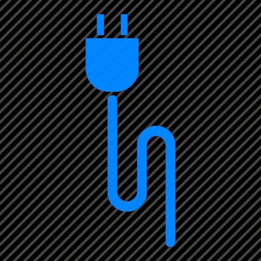 kabel electric cable listrik lightning electronic icon download on iconfinder kabel electric cable listrik lightning electronic icon download on iconfinder