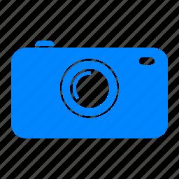 camera, camera pocket, kamera pocket, photo, photography, picture, pocket icon