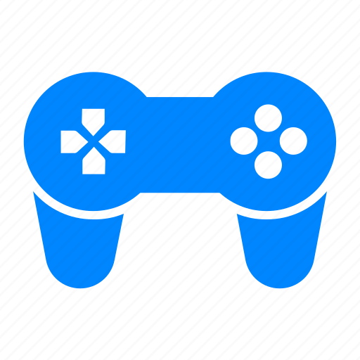 game, gamer, playstation, ps, ps stick, stick, stik ps icon