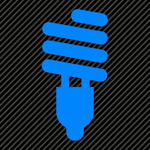 electronic, lamp, neon, neon lamp icon