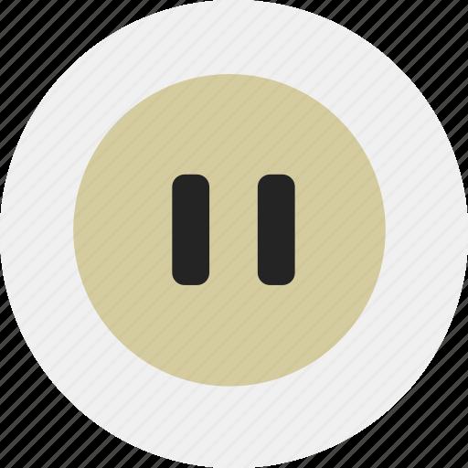charge, electronic, plug, plugin, power icon