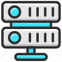 server, storage, technology, wireless